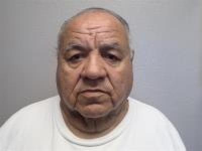 Guadalupe Martinez Rodriguez a registered Sex Offender of California