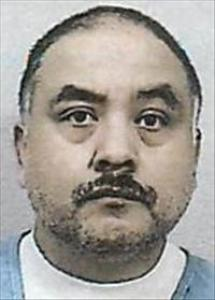Guillermo Moreno Aguilar a registered Sex Offender of California