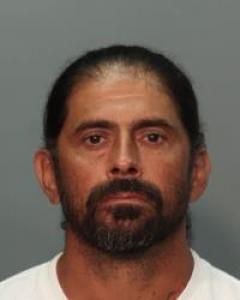 Guillermo Anthony Aleman a registered Sex Offender of California