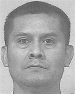 Guillermo Bello a registered Sex Offender of California