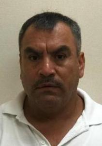 Guillermo Perez Carmona a registered Sex Offender of California