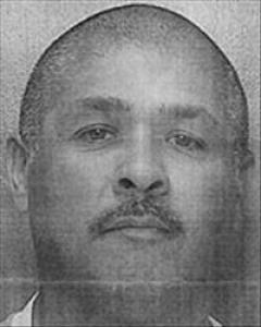 Guillermo Lomeli Ceniceros a registered Sex Offender of California