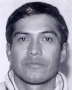 Guillermo Enrique Deleon a registered Sex Offender of California