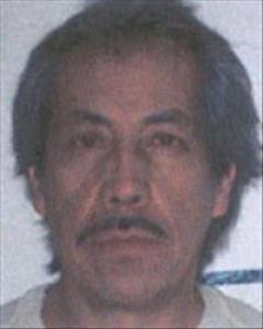 Guillermo Fletes a registered Sex Offender of California