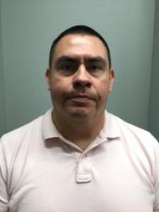 Guillermo Garibay Jr a registered Sex Offender of California
