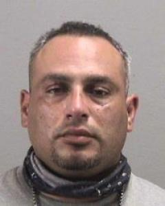 Guillermo Antonio Lacayo Jr a registered Sex Offender of California