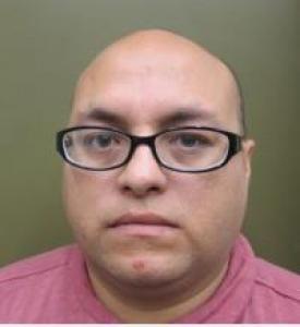 Guillermo Lopezvillafana a registered Sex Offender of California