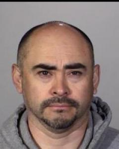 Guillermo Ezequiel Martin a registered Sex Offender of California