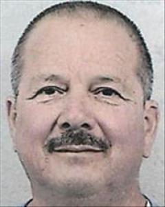 Guillermo Nunez a registered Sex Offender of California