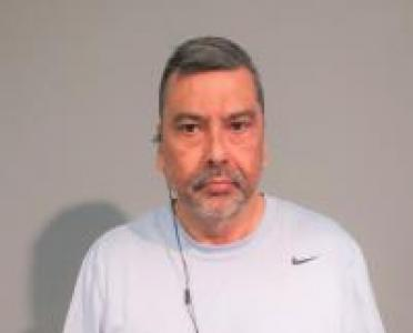 Guillermo Perez a registered Sex Offender of California