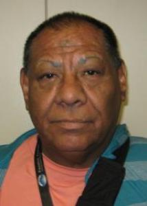 Guillermo Sanchez a registered Sex Offender of California
