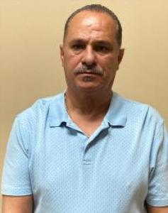 Guillermo Orlando Torres a registered Sex Offender of California