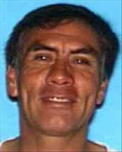Gustavo Tovar Gonzales a registered Sex Offender of California
