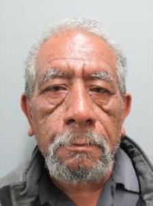 Gustavo Guzman Sanchez a registered Sex Offender of California