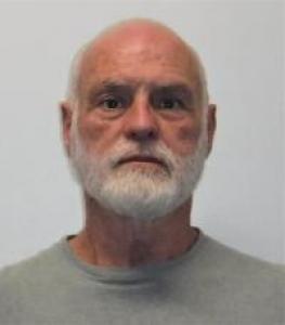 Guy Randall Albright a registered Sex Offender of California