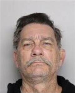 Guy Taylor Anderson a registered Sex Offender of California