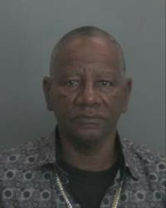 Guy Jerome Easley a registered Sex Offender of California
