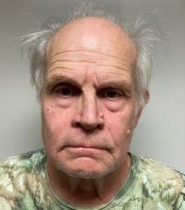 Guy Frederick Elrod a registered Sex Offender of California