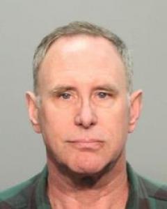 Guy D Kessler a registered Sex Offender of California