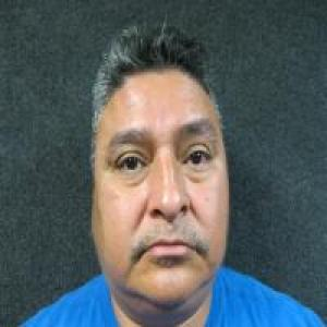 Guy Billy Lopez a registered Sex Offender of California