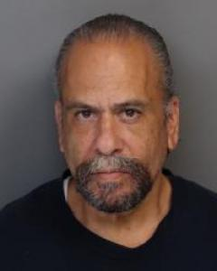 Guy R Palma a registered Sex Offender of California