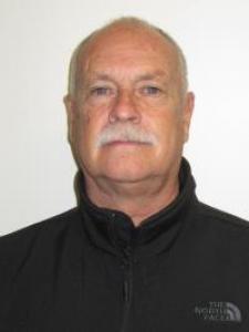 Guy Leroy Pedersen a registered Sex Offender of California