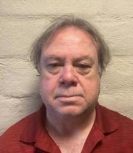 Guy Vincent Privette a registered Sex Offender of California