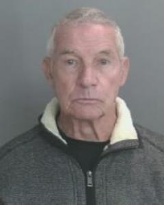 Guy Schimmer a registered Sex Offender of California