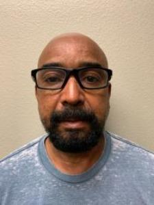 Guy Francis Wiltz a registered Sex Offender of California
