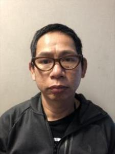 Hai Nguyen a registered Sex Offender of California