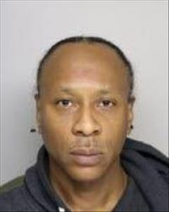 Hakeem Seay a registered Sex Offender of California
