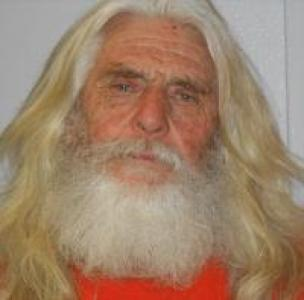 Hal Dayley a registered Sex Offender of California