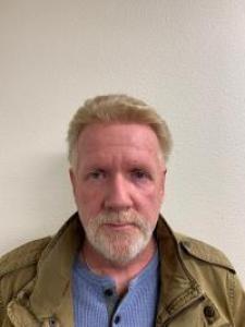 Hal Grant Mintel a registered Sex Offender of California