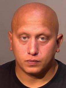Hany Basem Gatas a registered Sex Offender of California