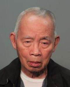 Hao Ngoc Ngo a registered Sex Offender of California