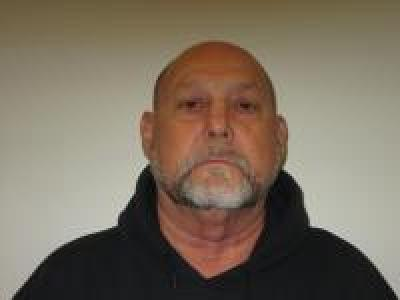 Harland Hatch a registered Sex Offender of California