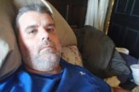 Harlan Christopher Hobbs a registered Sex Offender of California