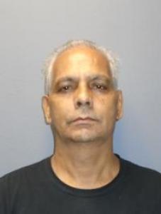 Harminder Sohal Singh a registered Sex Offender of California