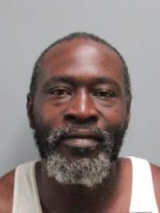 Harold Alexander Austin a registered Sex Offender of California