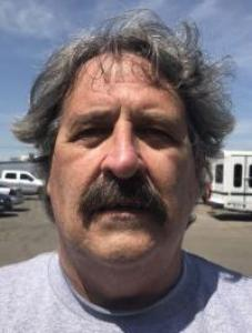 Harold Ray Hutchens a registered Sex Offender of California