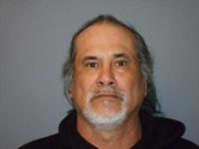 Harold Bode James a registered Sex Offender of California