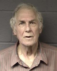 Harold Dean Johnson a registered Sex Offender of California