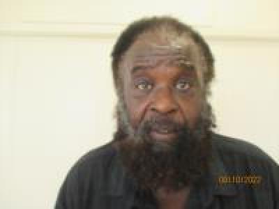 Harold Everett Kilgore a registered Sex Offender of California