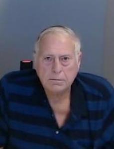 Harold Donald Matella a registered Sex Offender of California