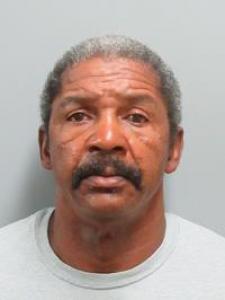 Harold Mcarn a registered Sex Offender of California