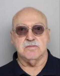 Harold G Mccall a registered Sex Offender of California