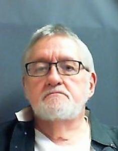 Harold Craig Richey a registered Sex Offender of California