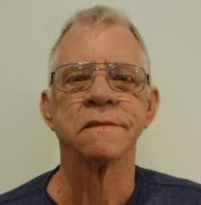 Harold John Rolley a registered Sex Offender of California