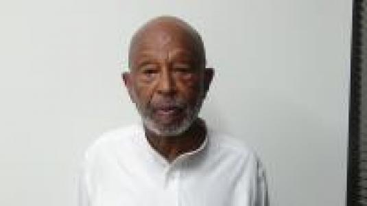 Harold R Washington a registered Sex Offender of California