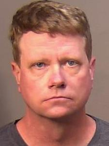 Harold Michael Wright a registered Sex Offender of California